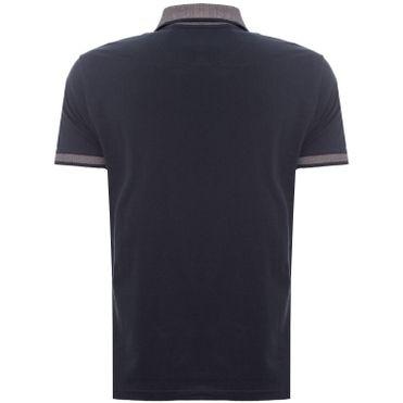 camisa-polo-aleatory-masculina-lisa-peitilho-ziper-still-2-