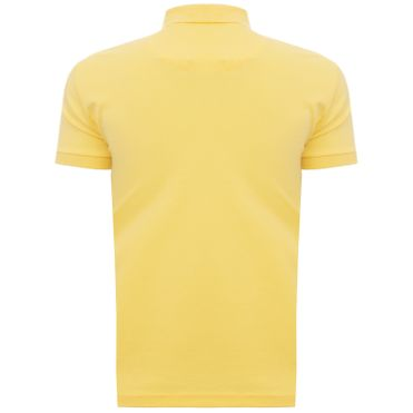 camisa-polo-aleatory-masculina-pima-lisa-2019-still-10-