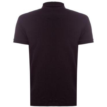 camisa-polo-aleatory-masculina-pima-lisa-2019-still-4-