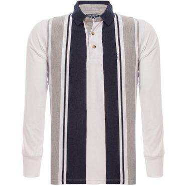 camisa-polo-masculina-aleatory-listrada-manga-longa-play-still-3-