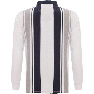 camisa-polo-masculina-aleatory-listrada-manga-longa-play-still-4-