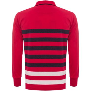 camisa-polo-masculina-aleatory-listrada-manga-longa-share-still-2-