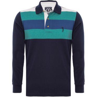 camisa-polo-masculina-aleatory-listrada-manga-longa-shark-still-1-