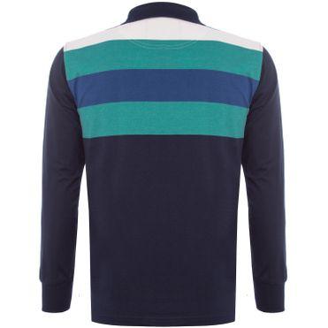 camisa-polo-masculina-aleatory-listrada-manga-longa-shark-still-2-