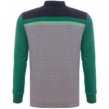 camisa-polo-masculina-aleatory-listrada-manga-longa-brave-still-3-
