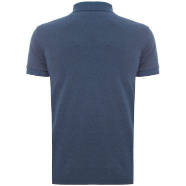camisa-polo-masculina-aleatory-lisa-mescla-algodao-pima-still-2-