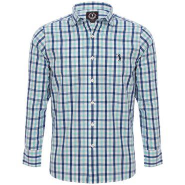 camisa-aleatory-masculina-xadrez-manga-longa-vip-still-1-