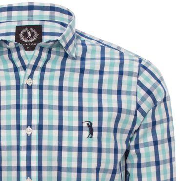 camisa-aleatory-masculina-xadrez-manga-longa-vip-still-2-