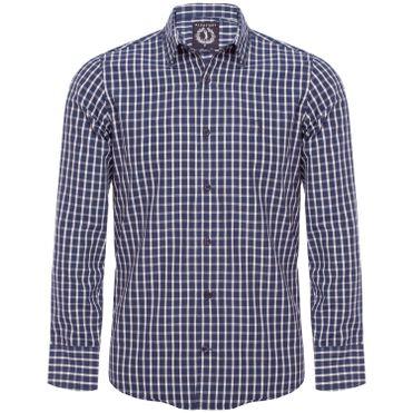 camisa-aleatory-masculina-slim-fit-xadrez-manga-longa-joe-still-1-