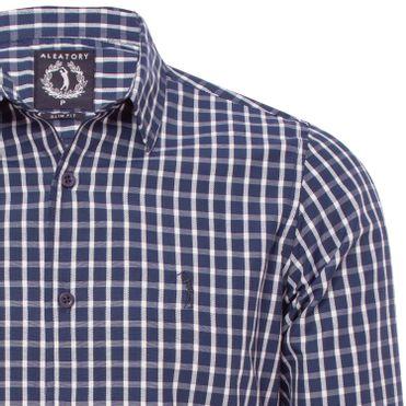 camisa-aleatory-masculina-slim-fit-xadrez-manga-longa-joe-still-2-