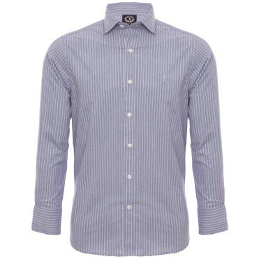 camisa-aleatory-masculina-manga-longa-trust-still-2019-1-