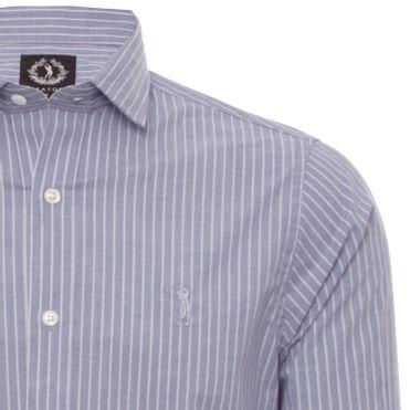 camisa-aleatory-masculina-manga-longa-trust-still-2019-2-