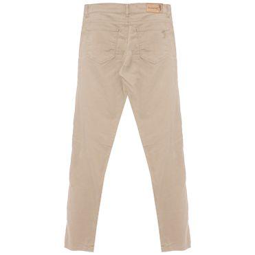 calca-sarja-aleatory-masculina-five-pocket-khaki-still-2-