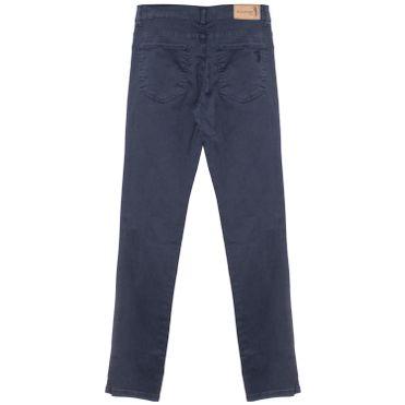 calca-sarja-aleatory-masculina-five-pocket-azul-still-2-