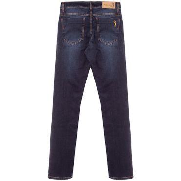 calca-jeans-aleatory-masculina-skinny-hover-still-2-