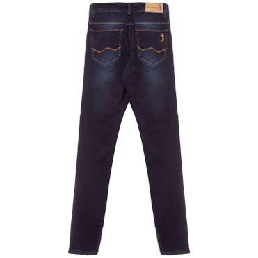 calca-jeans-aleatory-masculina-skinny-bit-still-2-