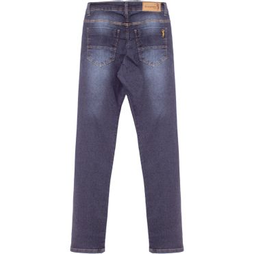 calca-jeans-aleatory-masculina-skinny-salt-still-2-