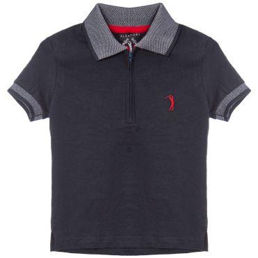 camisa-polo-aleatory-kids-lisa-peitilho-ziper-still-2-