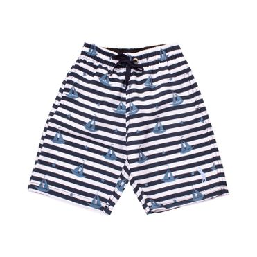 shorts-aleatory-kids-estampado-dash-still-2019-1-