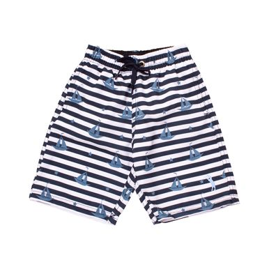 shorts-aleatory-kids-estampado-dash-still-2019-1-
