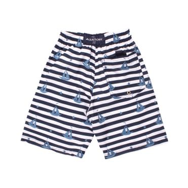 shorts-aleatory-kids-estampado-dash-still-2019-2-