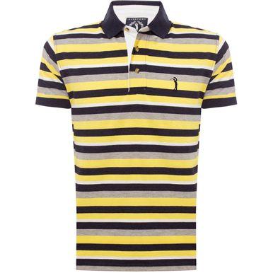 camisa-polo-aleatory-masculina-listrada-magic-still-2019-3-