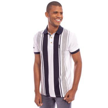 camisa-polo-aleatory-masculina-listrada-main-2019-modelo-1-