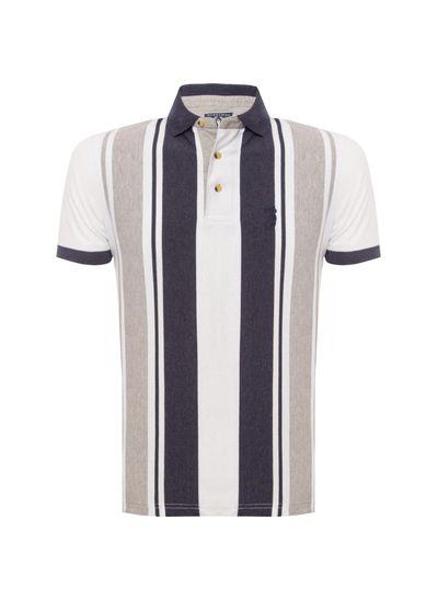 camisa-polo-aleatory-masculina-listrada-main-2019-still-1-