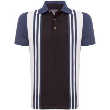 camisa-polo-aleatory-masculino-listrada-freedom-2019-still-1-