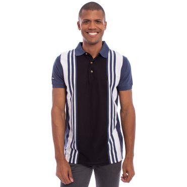camisa-polo-aleatory-masculina-listrada-freedom-2019-modelo-5-