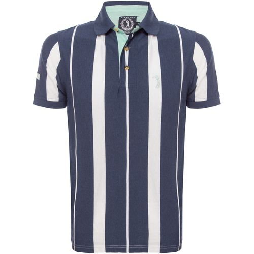 7ea48edf3 ... camisa-polo-aleatory-masculina-listrada-double-2019-still- ...