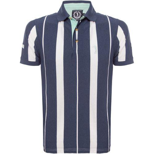 camisa-polo-aleatory-masculina-listrada-double-2019-still-3-