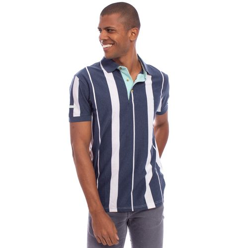 camisa-polo-aleatory-masculina-listrada-double-2019-modelo-5-