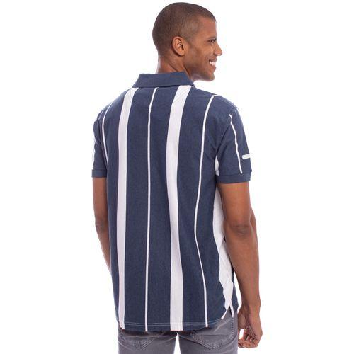 camisa-polo-aleatory-masculina-listrada-double-2019-modelo-6-