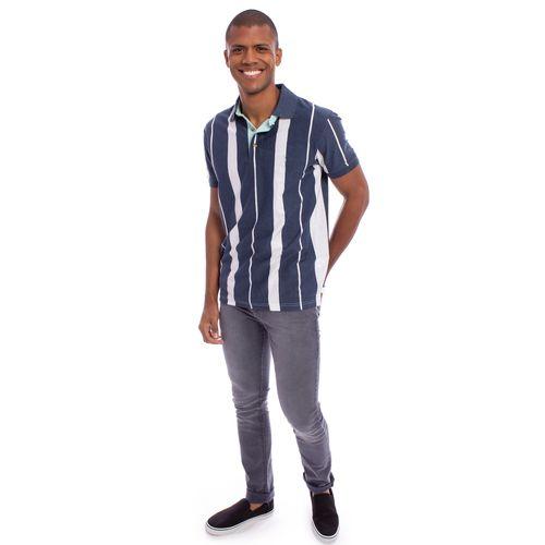 camisa-polo-aleatory-masculina-listrada-double-2019-modelo-7-