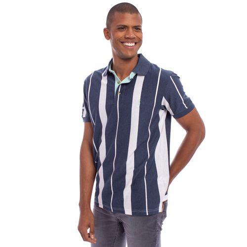 camisa-polo-aleatory-masculina-listrada-double-2019-modelo-8-