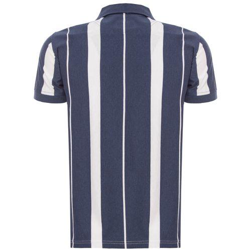 camisa-polo-aleatory-masculina-listrada-double-2019-still-4-