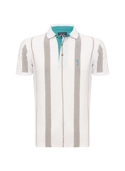 camisa-polo-aleatory-masculina-listrada-double-2019-still-1-