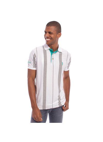 camisa-polo-aleatory-masculina-listrada-double-2019-modelo-1-
