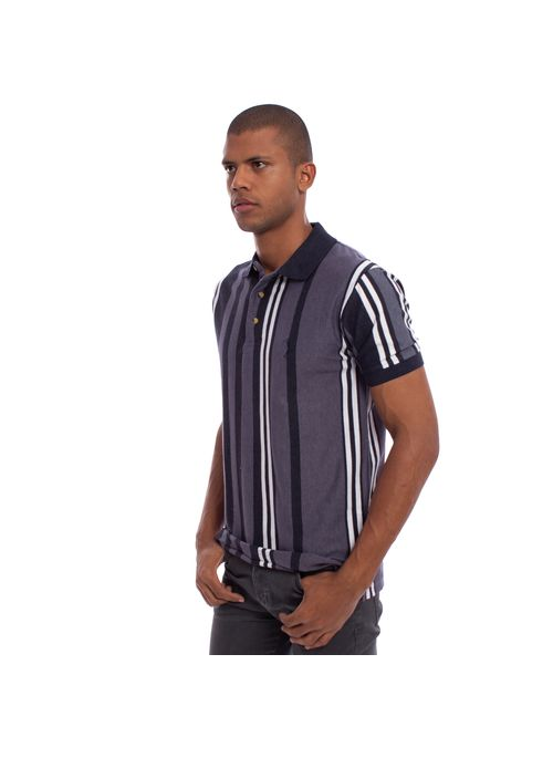 camisa-polo-aleatory-masculina-listrada-cold-2019-modelo-2019-5-