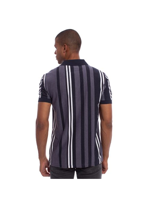 camisa-polo-aleatory-masculina-listrada-cold-2019-modelo-2019-6-