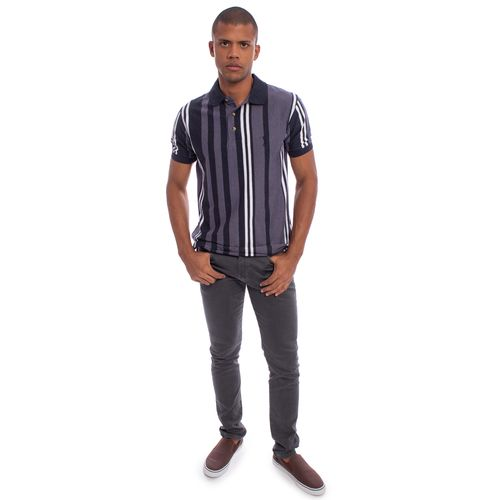 camisa-polo-aleatory-masculina-listrada-cold-2019-modelo-2019-7-