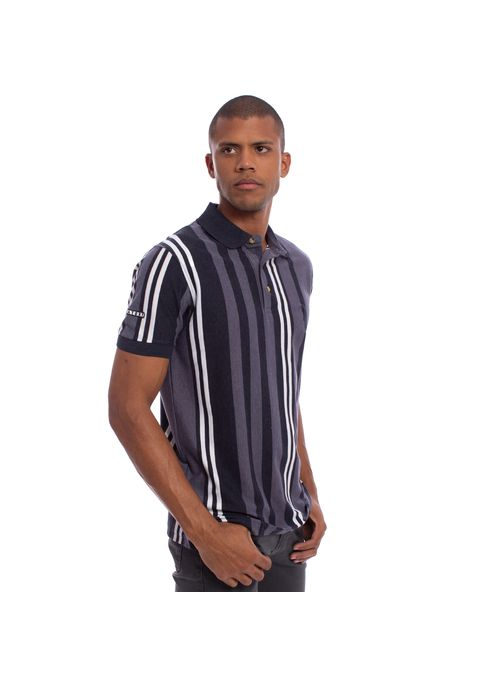 camisa-polo-aleatory-masculina-listrada-cold-2019-modelo-2019-8-
