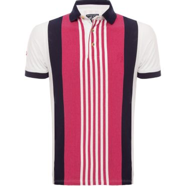 camisa-polo-aleatory-masculina-listrada-australian-2019-still-1-