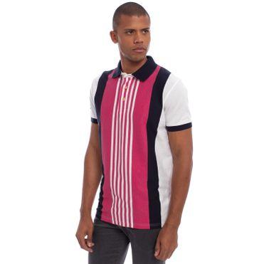 9c950e0523 ... camisa-polo-aleatory-masculina-listrada-australian-2019-modelo-