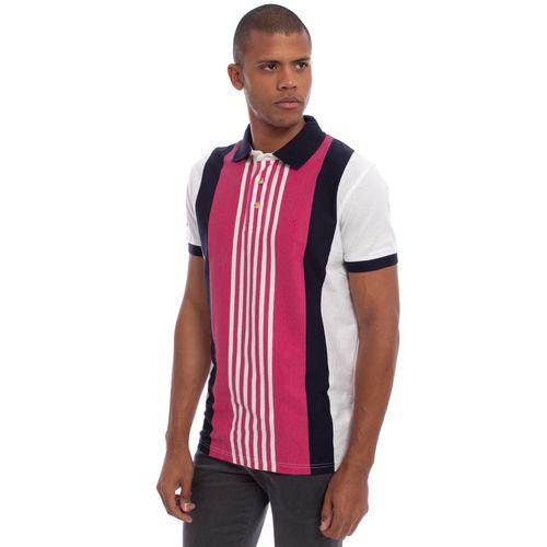 camisa-polo-aleatory-masculina-listrada-australian-2019-modelo-1-