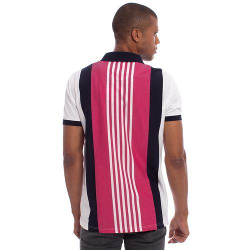 camisa-polo-aleatory-masculina-listrada-australian-2019-modelo-2-
