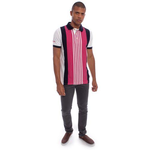 camisa-polo-aleatory-masculina-listrada-australian-2019-modelo-3-