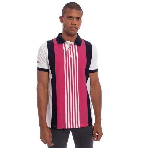 camisa-polo-aleatory-masculina-listrada-australian-2019-modelo-4-
