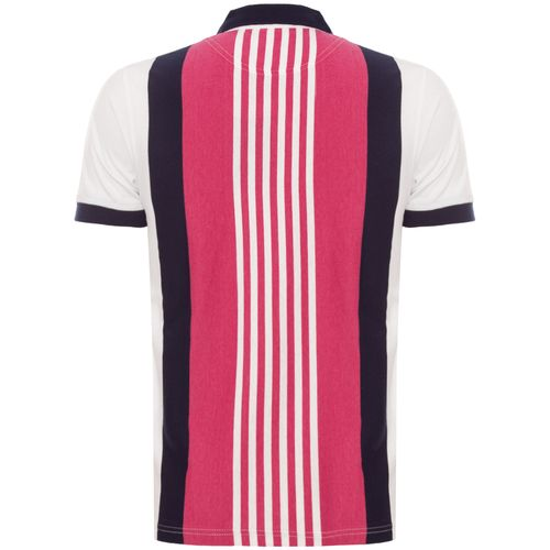 camisa-polo-aleatory-masculina-listrada-australian-2019-still-2-